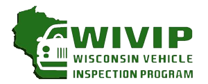 WI Vehicle Inspection Program